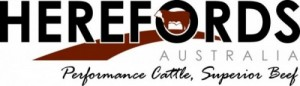 Sydney Royal Hereford Feature Show & Sale 2018 – March 24th