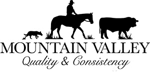 Mountain Valley Poll Herefords 25th Anniversary Annual Bull Sale – Aug 16th 2018