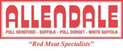 Allendale 2019 Poll Hereford Bull Sale – Feb 18th
