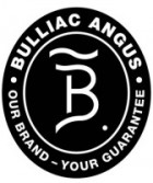 """Bulliac Angus 2019 """"Build Your Future"""" ONLINE Female Sale – May 8th -11th"""