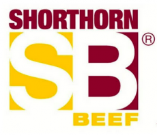 2019 Naracoorte Shorthorn Bull Sale – March 28th