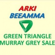Green Triangle Murray Grey Sale – March 6th, 2019