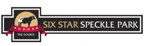 Six Star Speckle Park 2019 Spectacular Sale IV –  March 1st