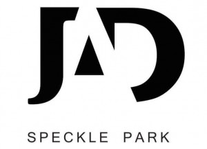 JAD Speckle Park Inaugural Bull and Female Sale – March 29th 2019