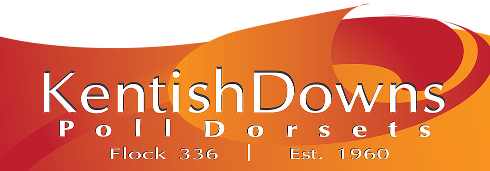 kentish downs logo.jpg