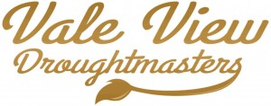 Vale View Droughtmasters will offer 6 Heifers at the 2018 Cream of the Crop Droughtmaster Female Sale – Nov 24th