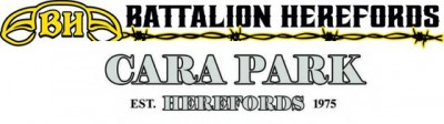 Battalion Herfefords & Cara Park Herefords 2019 Bull Sale – July 8th
