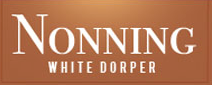 Nonning Pastoral White Dorpers 2019 On Property Stud Sale – Sept 20th