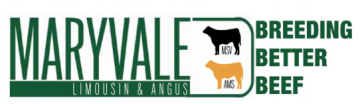 "Maryvale Limousin and Angus 2019 ""Power in the Pedigree"" Bull & Female Sale – Feb 20th"