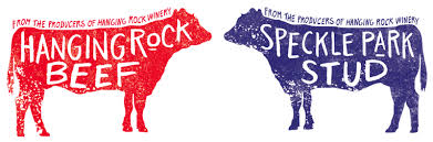 Hanging Rock Speckle Park will offer 1 Bull and 2 Semen Packages at the 2019 Scone Speckle Park Sale – April 27th