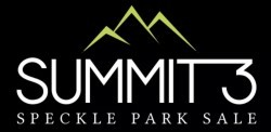 Summit 3 Speckle Park Sale – March 30, 2019